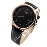 Мужские наручные часы Tissot CWC314