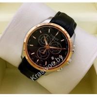 Мужские наручные часы Tissot CWC429