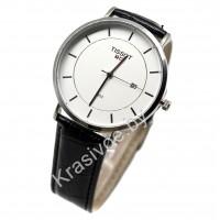 Мужские наручные часы Tissot CWC430