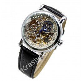 Наручные часы Patek Philippe CWC477