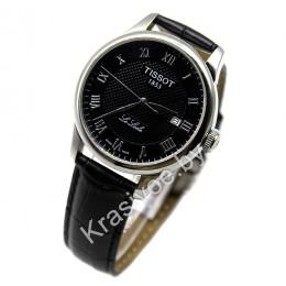 Мужские наручные часы Tissot CWC496