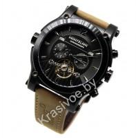 Мужские наручные часы Montblanc CWC603