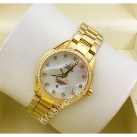 Женские наручные часы Omega CWC625