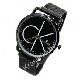 Наручные часы Calvin Klein CWC636