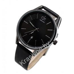 Наручные часы Calvin Klein CWC637