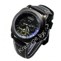 Мужские наручные часы Luminor Panerai CWC656