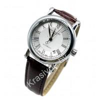 Наручные часы Patek Philippe CWC657