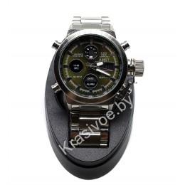 Мужские наручные часы AMST CWC717