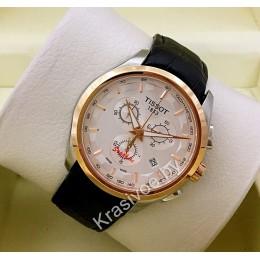 Мужские наручные часы Tissot CWC795