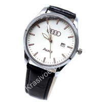 Мужские наручные часы Audi CWC078