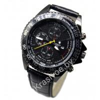 Мужские наручные часы Tissot Le Locle CWC090
