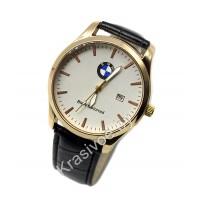 Мужские наручные часы BMW CWC123