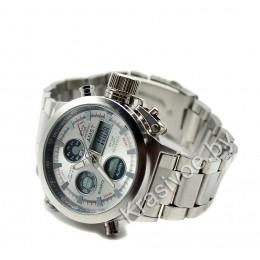 Мужские наручные часы 6.11 CWC258