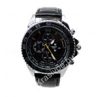 Мужские наручные часы Tissot Le Locle CWC260