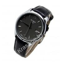 Мужские наручные часы Tissot Le Locle CWC262