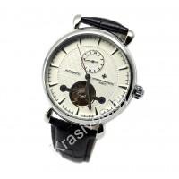 Мужские наручные часы Vacheron Constantin Patrimony CWC428