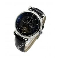 Мужские наручные часы Vacheron Constantin Patrimony CWC585