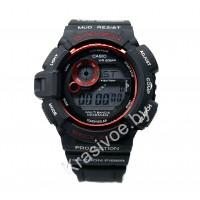 Спортивные часы G-Shock от Casio CWS086