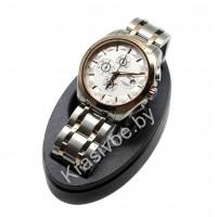 Мужские наручные часы Tissot Couturier CWC098
