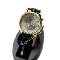 Мужские наручные часы Tissot CWC298