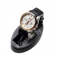 Мужские наручные часы Tissot Couturier Automatic CWC303