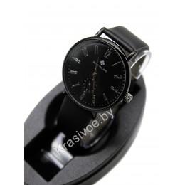 Мужские наручные часы Patek Philippe CWC782