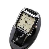 Мужские наручные часы Emporio Armani Sports CWC930