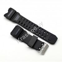 Ремешок для часов Casio G-Shock 16 мм CRW219-16