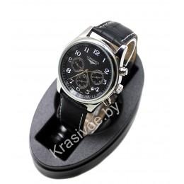 Мужские наручные часы Longines Master CWC070