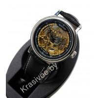 Мужские наручные часы Breguet Tradition CWC440