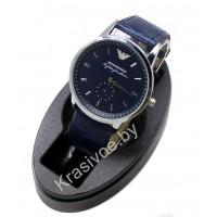Мужские наручные часы Emporio Armani Sports CWC548