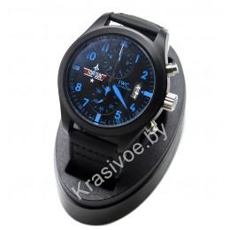 Мужские наручные часы IWC Top Gun CWC652