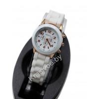 Женские наручные часы Geneva One Mini CWC810