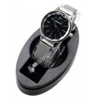 Женские наручные часы Swarovski CWC866