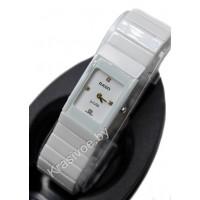 Женские наручные часы Rado True Jubile CWC958