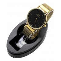 Мужские наручные часы Daniel Wellington CWC962