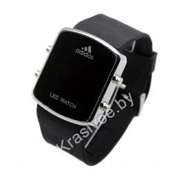 Спортивные часы Adidas Led Watch CWS504
