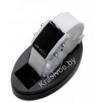 Спортивные часы Adidas Led Watch CWS506