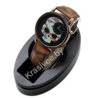 Женские наручные часы Fashion Watches CWC755