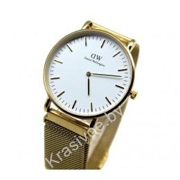 Мужские наручные часы Daniel Wellington CWC976