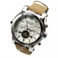 Мужские наручные часы Montblanc CWC487