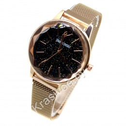 Женские наручные часы Swarovski CWC835