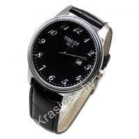 Мужские наручные часы Tissot CWC852