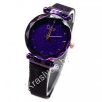 Женские наручные часы Christian Dior CWC919