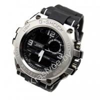 Спортивные часы G-Shock от Casio CWS171