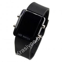 Спортивные часы Adidas Led Watch MINI CWS473
