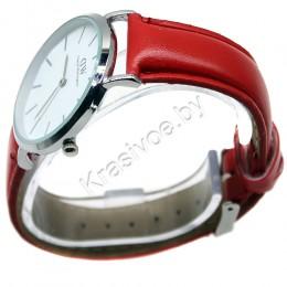 Женские наручные часы Daniel Wellington MINI CWC532