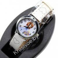 Детские наручные часы София CWK083