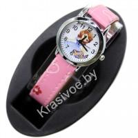 Детские наручные часы София CWK096