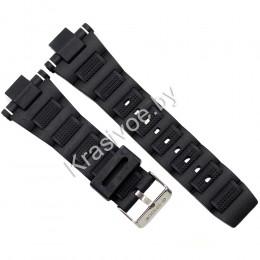 Ремешок для часов Casio G-Shock 30 мм CRW246-30